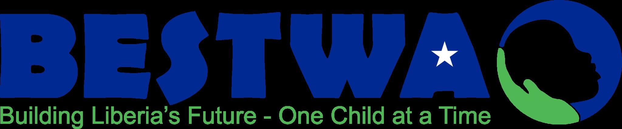 BESTWA-Logo-2048x427