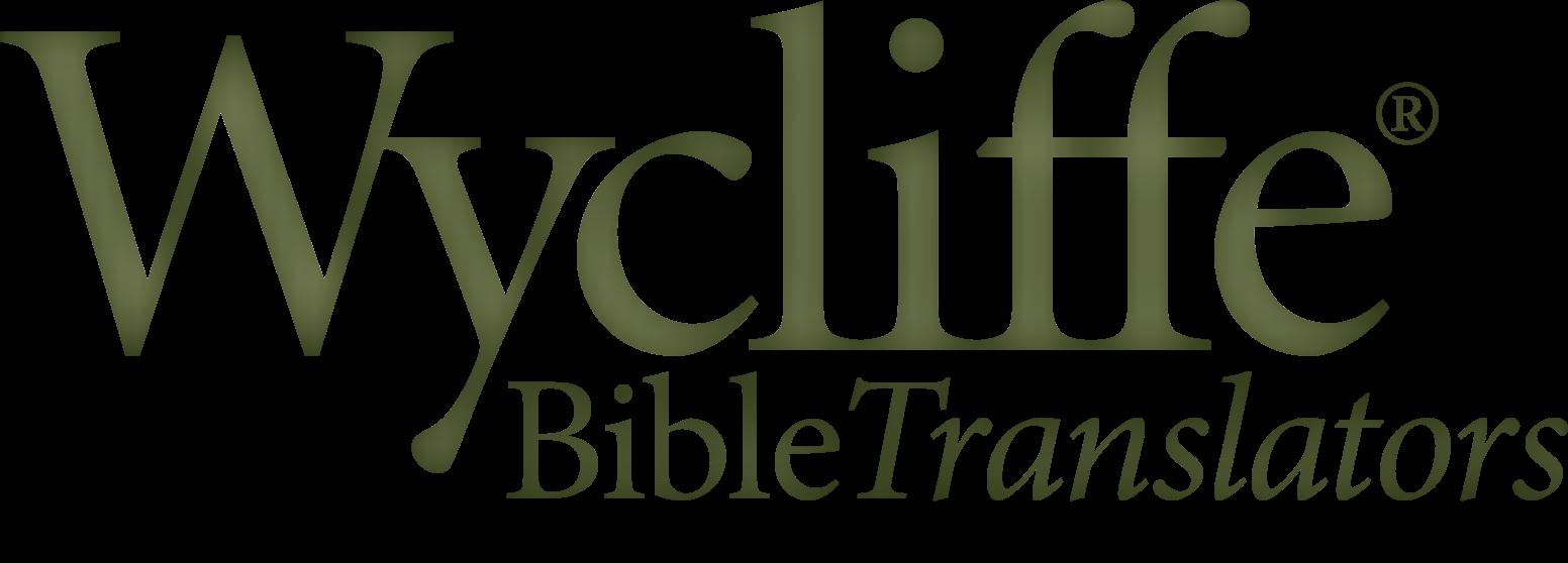 Wycliffe_BibleTranslators_wht
